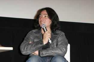 directorsangle2